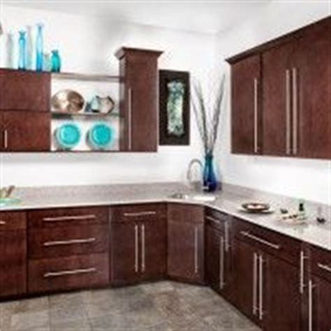 wolf classic cabinets catalog 1000 images about wolf classic cabinets on