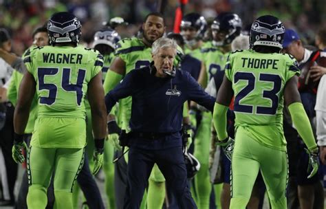 seattle seahawks  open  training camp practices