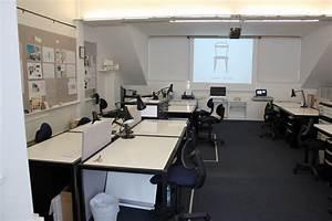71 interior design colleges best interior modern With interior decorator online school