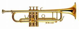 Instruments | Sveti Sava – Badnjevac