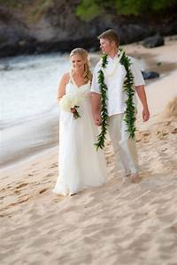 maui wedding package 412 With maui wedding photography packages