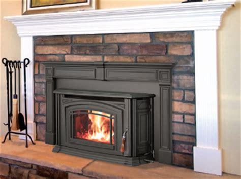 benefits   fireplace insert avon farmington