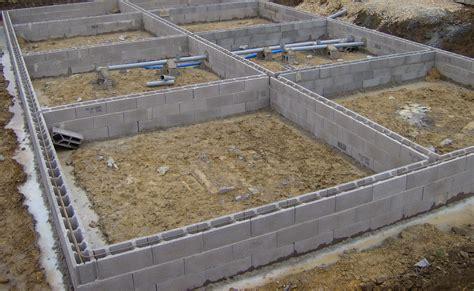comment construire vide sanitaire la r 233 ponse est sur admicile fr