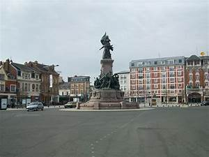 4 Murs Saint Quentin : saint quentin wikiwand ~ Dailycaller-alerts.com Idées de Décoration