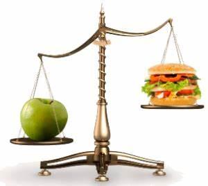 Menus pour maigrir en une semaine : 7 jours de repas équilibrés et diététiques SOS Comment