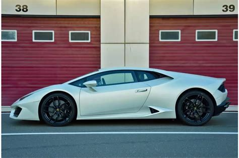 2019 Lamborghini Huracan Lp5802 Price  2018  2019 Car
