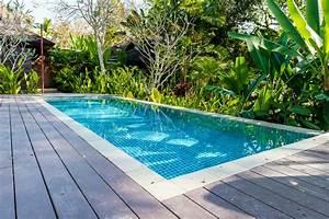 Pool Kosten Im Jahr : pool einbauen lassen kostenfaktoren und preisbeispiel ~ Watch28wear.com Haus und Dekorationen