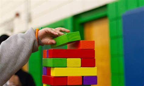 Rīgā atvērs privātu bērnudārzu ar specializāciju ...