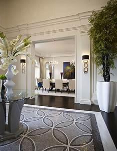 Burlington interior design project contemporary for Interior decor regina