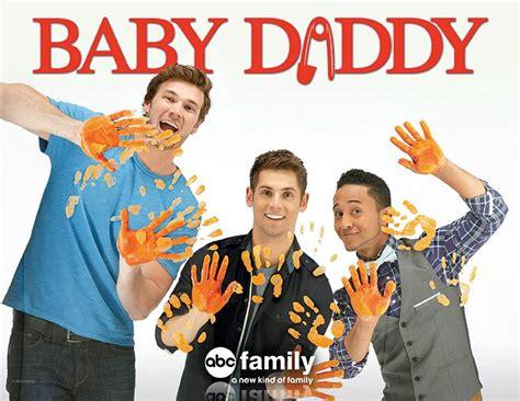 baby daddy season  baby daddy wiki fandom powered