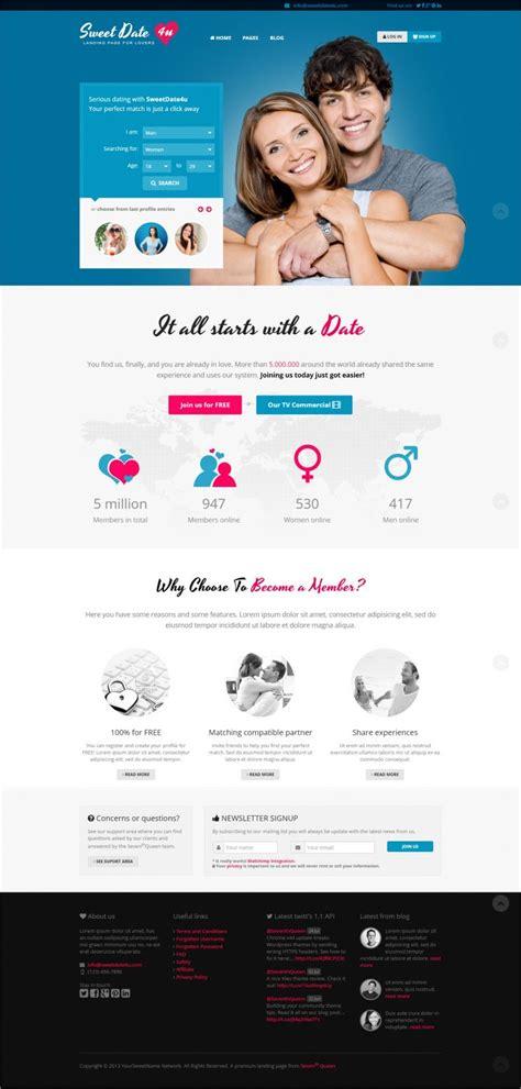 site de chats de sexo caseiros portugal