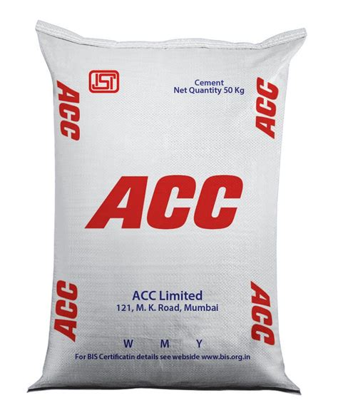 house design blogs buy cement cement price per bag cement price list