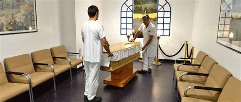 chambre mortuaire chambre mortuaire chsf centre hospitalier sud francilien