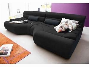 Big Sofas Günstig : jetzt trendmanufaktur mega sofa g nstig im cnouch online ~ A.2002-acura-tl-radio.info Haus und Dekorationen
