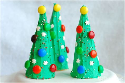 top 10 fun christmas treats for kids top inspired