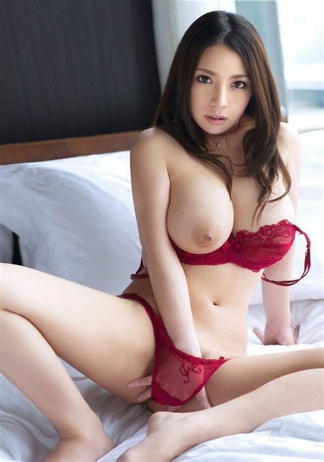 Red Lingerie Juicy Asian Girls Sorted By Position Luscious