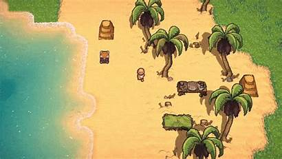 Survivalists Team17 Adventure Monkeys Together Pc Survive