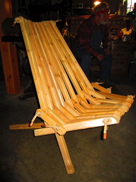 Folding Adirondack Chair Woodworking Plans by Racial51krn Pdf Plans Diy Folding Adirondack Chair