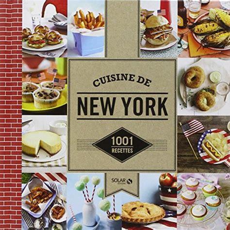telecharger recette cuisine gratuit gratuit 1001 recettes cuisine de york format epub