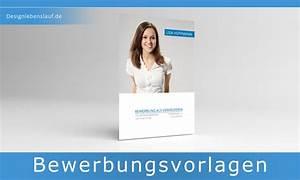 Lebenslauf Online Bewerbung : wie schreibe ich eine bewerbung bewerbungsvorlagen download ~ Orissabook.com Haus und Dekorationen