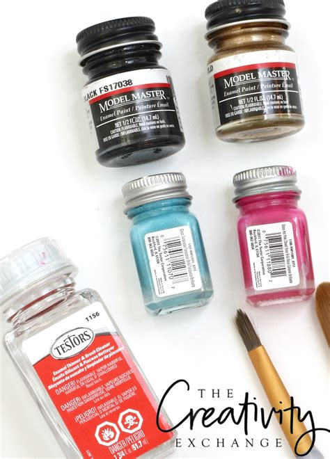 what is the best paint to use on kitchen cabinets best paint for glass ceramics and metal