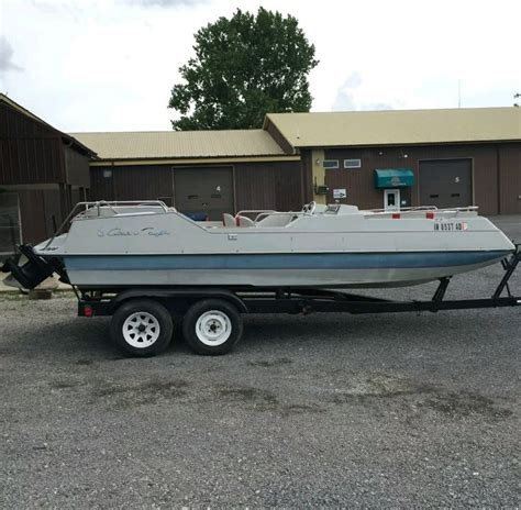 Deck Boat Viking by 43 Best Chris Craft Viking Images On Chris