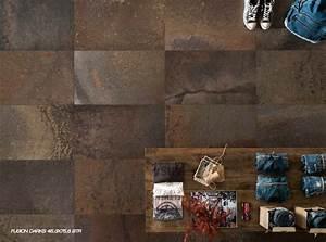 carrelage grand format 120x120 aix en provence les With aix carrelage