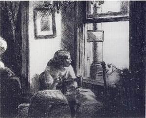 17 Best images about Hopper, Edward on Pinterest