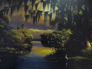 The Florida Highwaymen | Illuminations