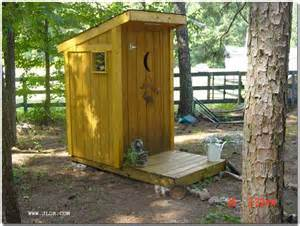 how to find blueprints of your house outhouses plans find house plans
