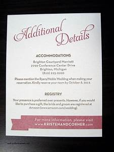 wedding invitation softcardforbusinesscom With wedding invitations what information to include