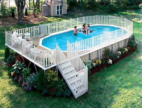 cost to build pool house how much will it cost to build a home pool