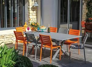 Table De Jardin Solde : salon de jardin bas mobilier de jardin bas mobilier de jardin carr salon de jardin carr ~ Teatrodelosmanantiales.com Idées de Décoration