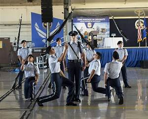 Airmen with U.S. Air Force 52nd Aircraft Maintenance ...