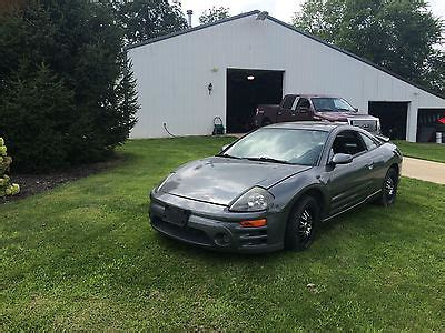 Mitsubishi Ohio by Mitsubishi Cars For Sale In Lancaster Ohio