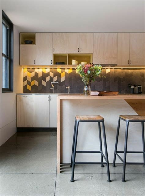 cr馘ence cuisine en verre pose carrelage mural cuisine 28 images tout savoir sur la pose du carrelage mural