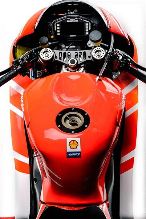 best ideas about racing bike single gear bike single speed bicycle and gear 3