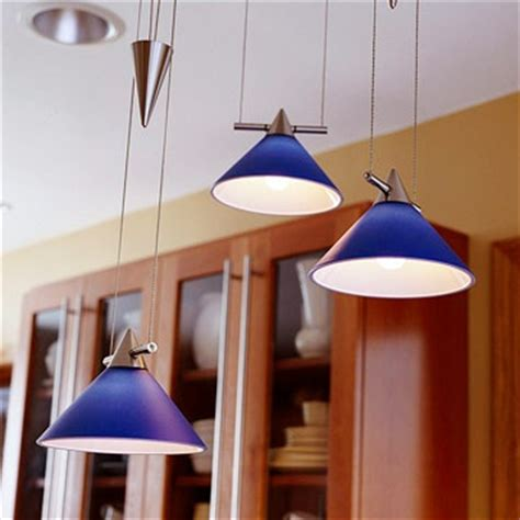 1000 images about lights on pulley light