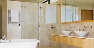 Refaire Une Douche : comment choisir une douche ~ Dallasstarsshop.com Idées de Décoration