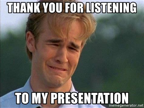Thank You Based God Meme - thank you for listening to my presentation thank you based god meme generator