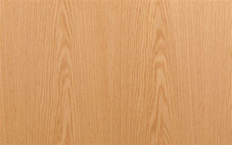 White Wood Grain Wallpaper 25 Awesome Wood Textures For Free In High Resolution