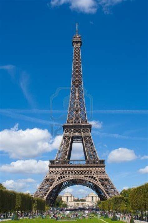 paris paris eiffel tower