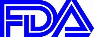 Psoriasis drugs in development