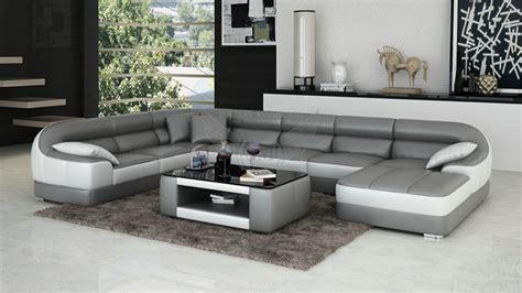 corner sofa set designs fashionable shape modern new design corner sofa corner sofa set designs and prices corner