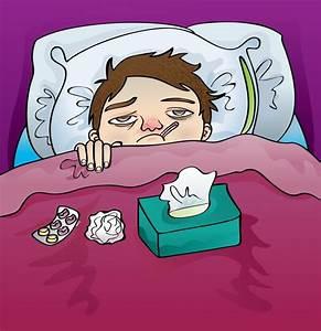 Лекарство от болей в суставах индийское