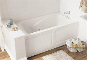 Bathtubs Idea Extraordinary Walk In Tub Home Depot Walk