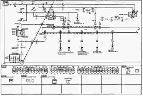 2009 ford ranger wiring diagram fuse box and wiring diagram