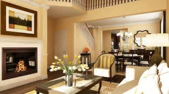 Two Bedroom Floor Plans Photo