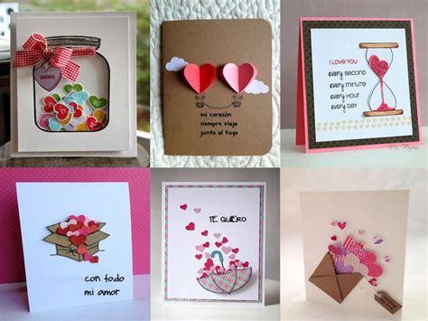 La recopilación de ideas para San Valentín más románticos
