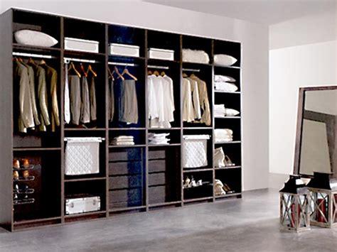 rideau chambre menuiseries ammour les produits dressing placards